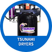 Tsunami Dryers