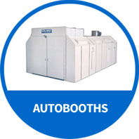 Auto Booths