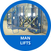 Man Lifts