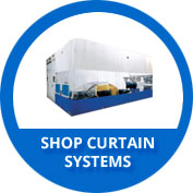 Shop Curtain Systems