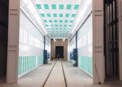 Metro-East-Industries-Rail-Car-Booth