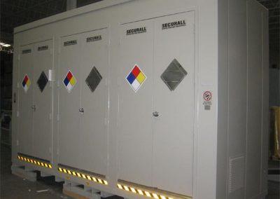custom-chemical-storage