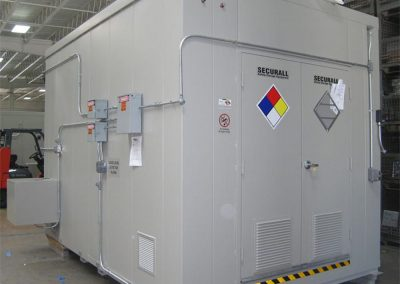 flammable_storage_building