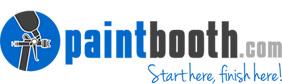 Paintbooth.com